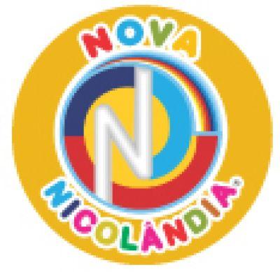 Nova Nicolândia
