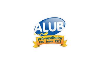 39cb682b5 Alub Pré Vestibular