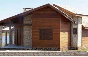 Constru Casa Premoldados
