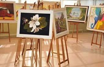 Art & Art Galeria