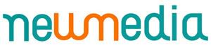 NewMedia - Marketing Digital