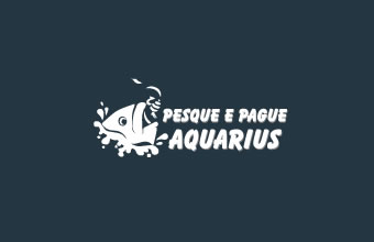 Pesque e Pague Aquarius