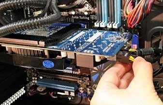 Monte Micro Informática
