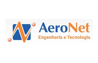 6fe3fcceb Aeronet Engenharia e Tecnologia