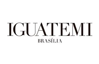 Any Any Iguatemi Brasília