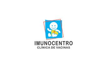 Imunocentro - Clínica de Vacinas Asa Sul