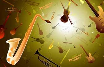 Clínica de Musicoterapia Délia Matos