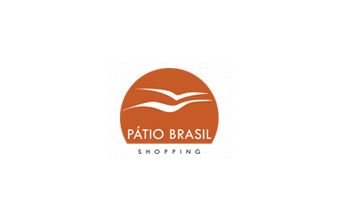 Vega Internet e Impressão Pátio Brasil