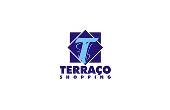 Promofoto Terraço Shopping