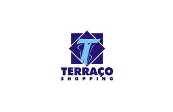 Terraço Loterias Terraço Shopping