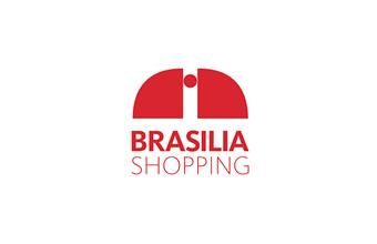Stroke Brasília Shopping