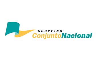 Tim Shopping Conjunto Nacional