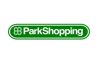 Zara ParkShopping