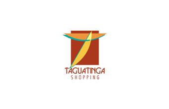 Ciranda Kids Taguatinga Shopping