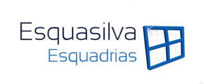 Esquasilva Esquadrias