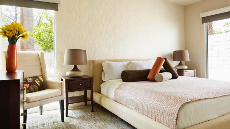 Os 10 Melhores Hotéis em Brasília