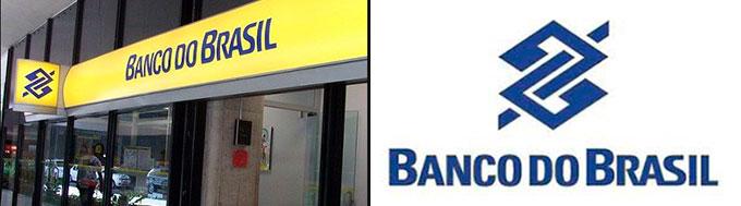 Banco do Brasil Brasília